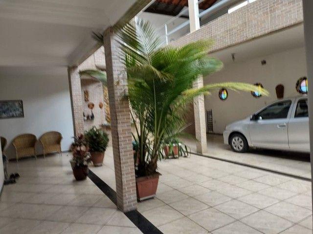 Casa com 4 dormitórios à venda por R$ 450.000,00 - Vinhais - São Luís/MA - Foto 13