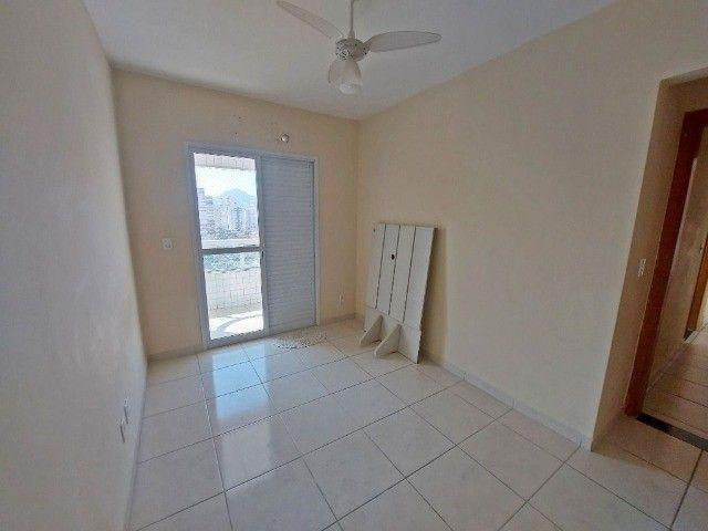 AP-GI22024 Apartamento 2 dormitórios,Guilhermina,Praia Grande-SP - Foto 6
