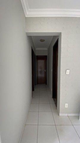 Apartamento para alugar com 3 dormitórios em Zona 07, Maringa cod:03350.003 - Foto 10