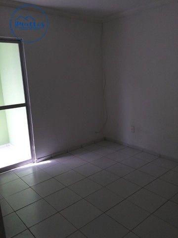 09-Cód. 055- Apartamento no Janga! Excelente localização!!! - Foto 5