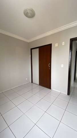 Apartamento para alugar com 3 dormitórios em Zona 07, Maringa cod:03350.003 - Foto 16