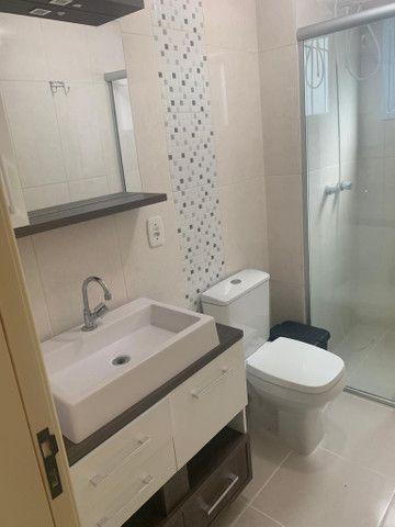 Apartamento Bairro Cidade Nova - Foto 7