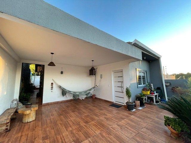Imóvel residencial disponível para venda no Bairro Ouro Verde em Foz!