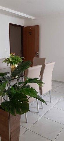 Apartamento 03 quartos no Bairro de Manaíra - Foto 13