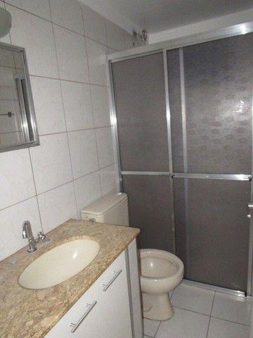 Apartamento para alugar com 3 dormitórios em Zona 07, Maringa cod:02132.001 - Foto 6