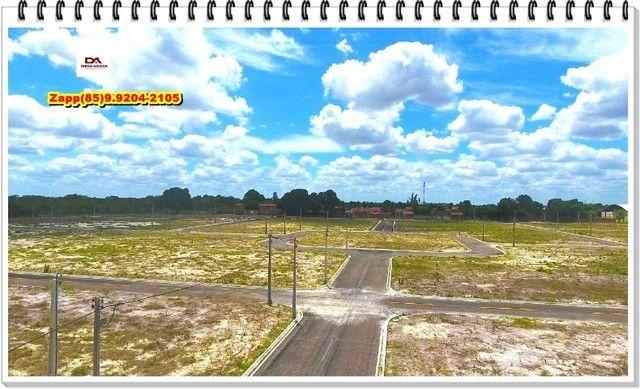Loteamento Terras Horizonte %%%% - Foto 8