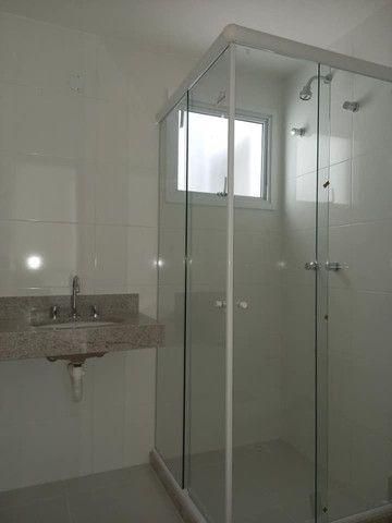 A RC+Imóveis vende excelente apartamento de 1 quarto no centro de Três Rios - RJ - Foto 13
