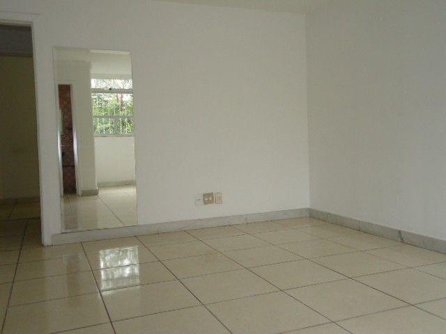 Sala à venda, Santa Efigênia - Belo Horizonte/MG - Foto 18