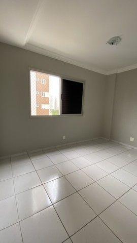 Apartamento para alugar com 3 dormitórios em Zona 07, Maringa cod:03350.003 - Foto 13