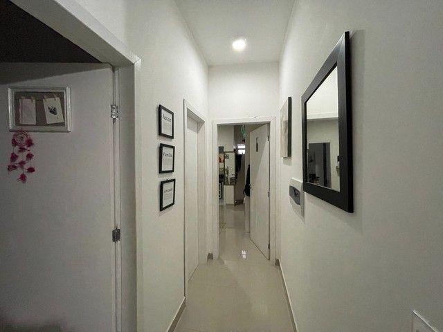 Imóvel residencial disponível para venda no Bairro Ouro Verde em Foz! - Foto 4