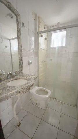 Apartamento para alugar com 3 dormitórios em Zona 07, Maringa cod:03350.003 - Foto 11