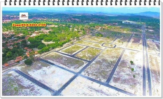 Loteamento Terras Horizonte %%%% - Foto 15