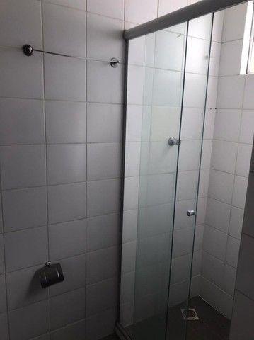 Apto. 2 qtos - B. Rio Branco - R$ 165 mil - Financiado - Cód. 1395 - Foto 2