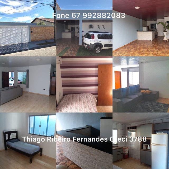 Vendo casa Panamá  - Foto 2