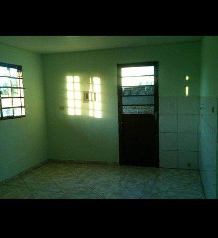 Vendo ou troco casa em Ibaiti x Curitiba. - Foto 10