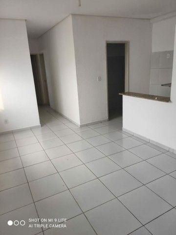Aluga-se apartamento no centro de Petrolina