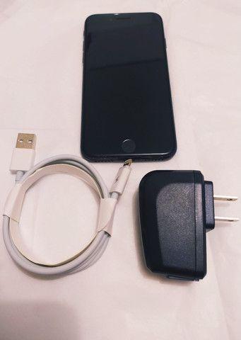 IPhone 7 32gb Original Desbloqueado