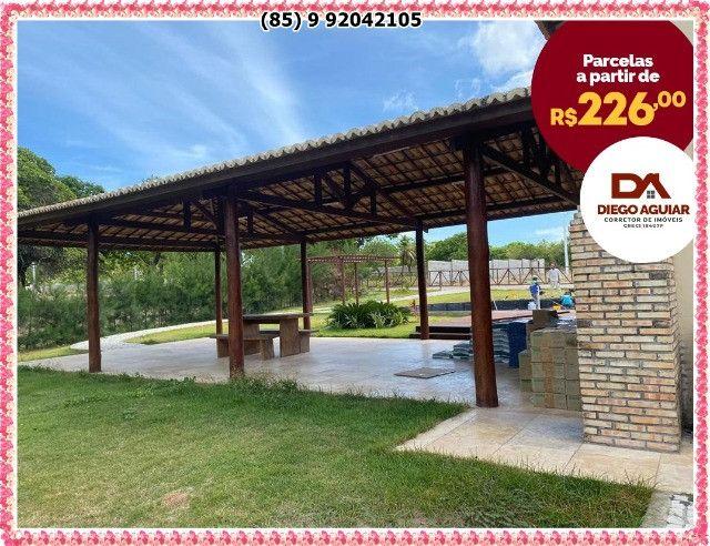 Lotyo Lagoa Loteamento em Cascavel &¨%$ - Foto 15