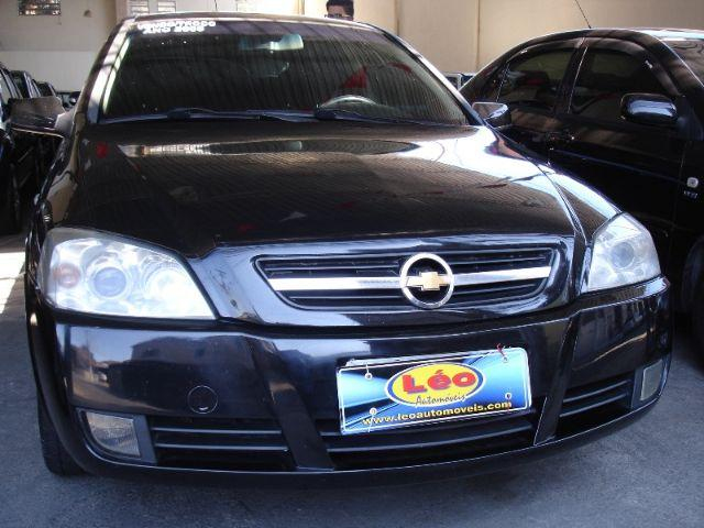 CHEVROLET ASTRA FLEX POWER COMPLETO 27.900,00