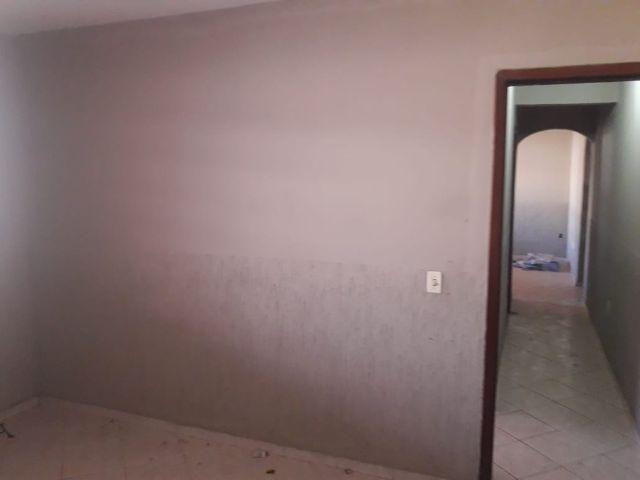 Casa na laje e barata 120.000,00 - Foto 2