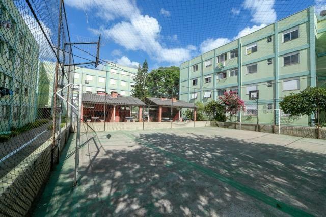 Apartamento à venda com 2 dormitórios em Camaquã, Porto alegre cod:AP4402-INC - Foto 10