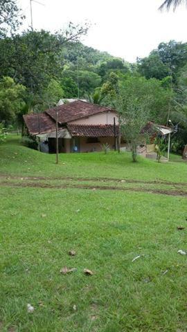 Fazenda Ilhéus Bahia/ Sul da Bahia - Foto 20