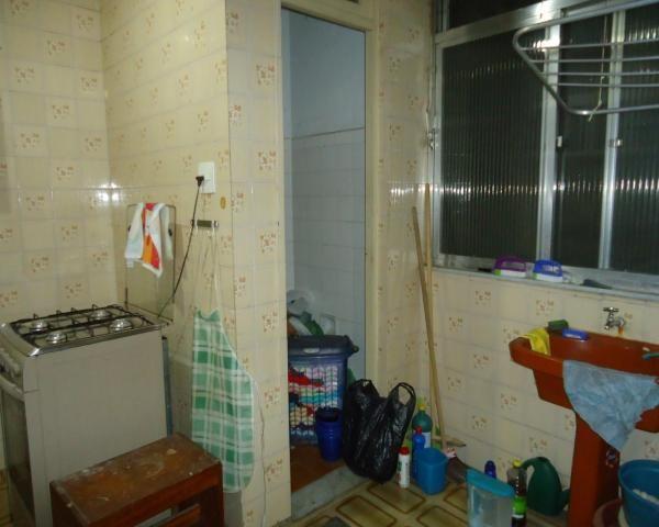 Apartamento, 02 dorm - engenho novo - Foto 19