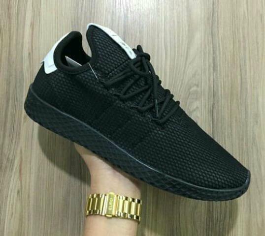 Roupas e calçados Masculinos - Betim 0972d8cde626b