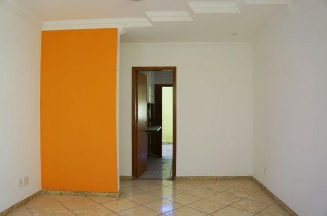 Casa 2 quartos à venda com Armários na cozinha - Tucuruvi, São Paulo ... 5976d3268a
