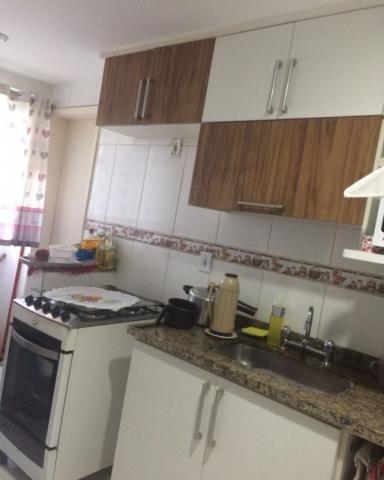 Apartamento à venda com 2 dormitórios em Vila da penha, Rio de janeiro cod:ap000370 - Foto 16