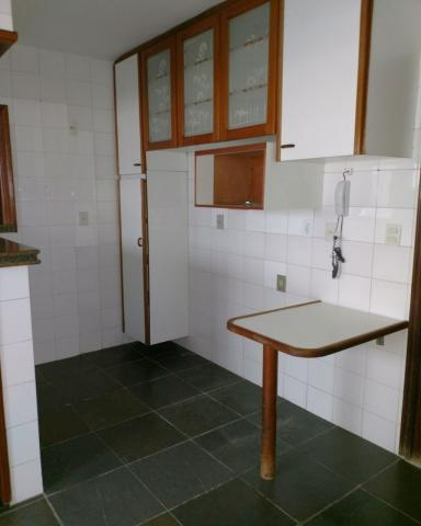 Apartamento, 02 dorm - grajaú - Foto 18