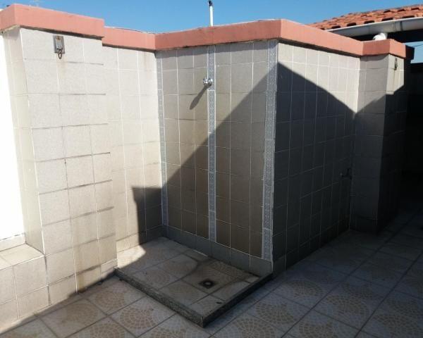 Apartamento à venda com 2 dormitórios em Todos os santos, Rio de janeiro cod:co00009 - Foto 20