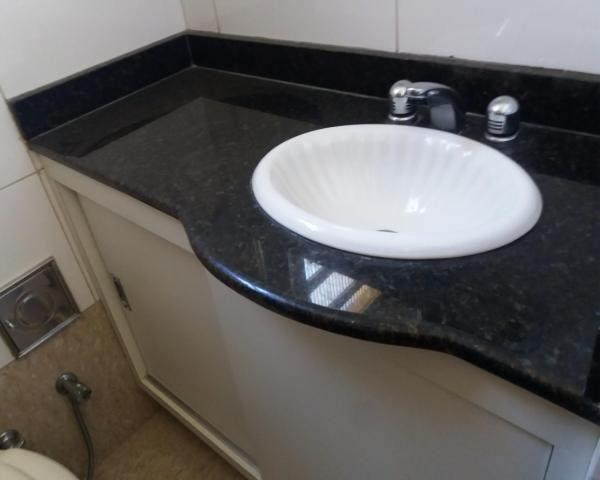Apartamento à venda com 2 dormitórios em Todos os santos, Rio de janeiro cod:co00009 - Foto 15