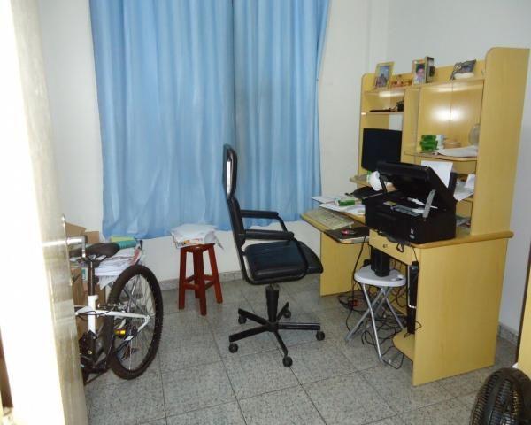 Apartamento, 02 dorm - engenho novo - Foto 10