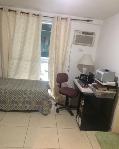 Apartamento à venda com 2 dormitórios em Vila da penha, Rio de janeiro cod:ap000370 - Foto 4