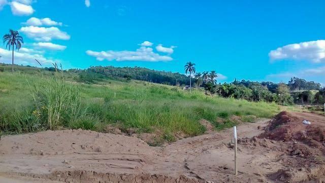 1070m² Terreno Atibaia-SP Doc Ok. Ac. Autos Ac. Financiamento Cód. 002-ATI-015 - Foto 15