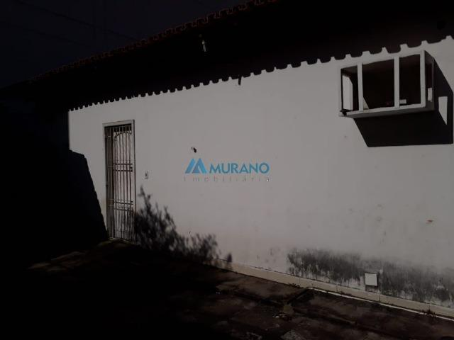 Murano aluga ótima casa comercial em Itapoã - cód: 2504 - Foto 4