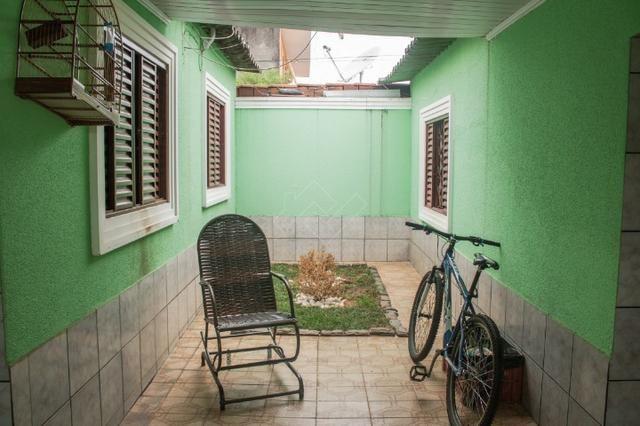 Casa | 4 qts | QNM 22 | Ceilândia - Foto 17