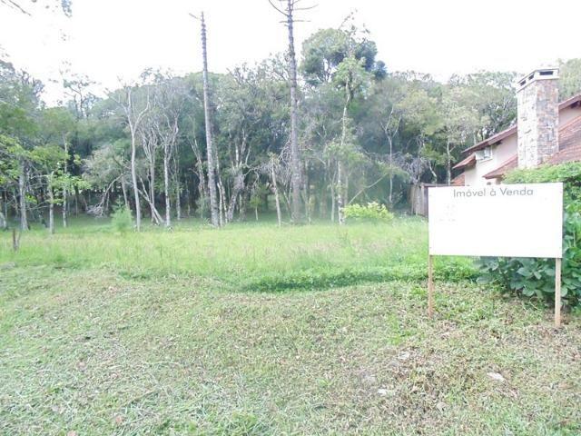 GTE04193 - Condomínio junto ao centro de Gramado - Foto 2