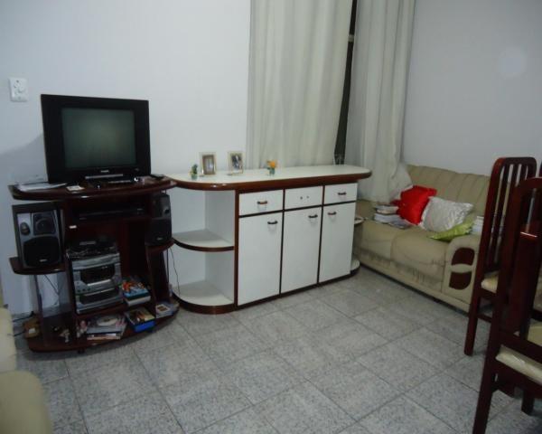Apartamento, 02 dorm - engenho novo - Foto 3