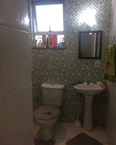 Apartamento à venda com 2 dormitórios em Vila da penha, Rio de janeiro cod:ap000370 - Foto 10