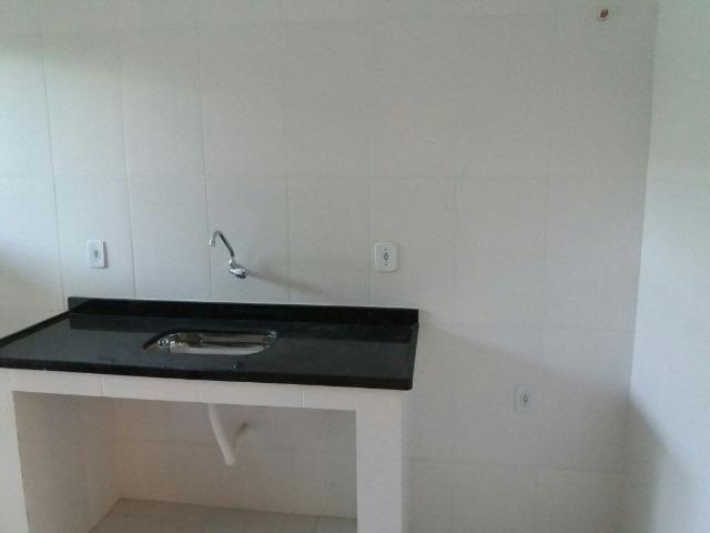 Bon: Cod 1317 Iguaba - RJ - Foto 5