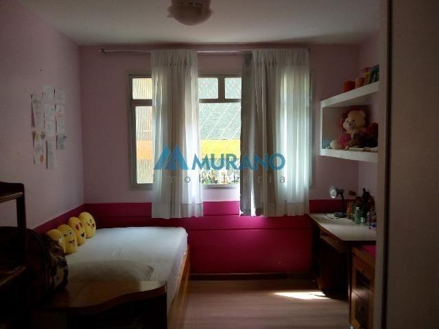 Murano aluga casa no Centro de Vila Velha - 5 quartos - cód: 2374 - Foto 8