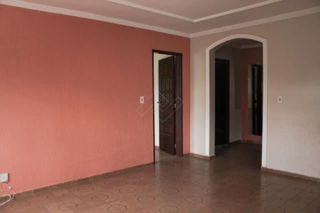 Casa | 4 qts | QNM 22 | Ceilândia - Foto 6