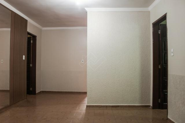 Casa | 4 qts | QNM 22 | Ceilândia - Foto 8