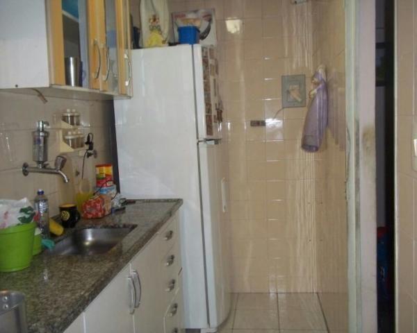 Apartamento, 02 dorm - olaria - Foto 3