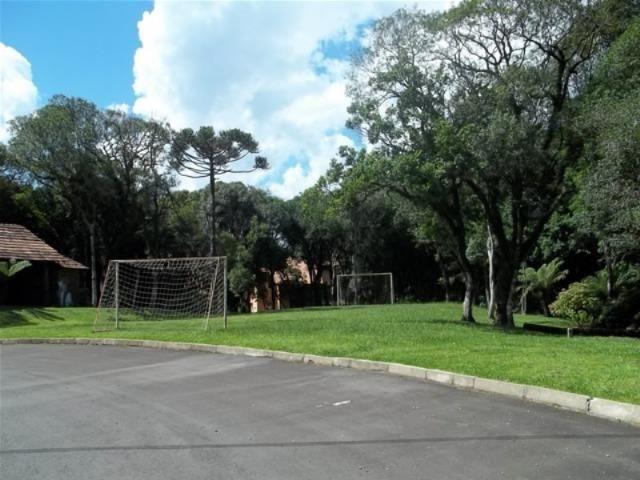 GTE04193 - Condomínio junto ao centro de Gramado - Foto 8