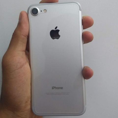 IPhone 7 32GB e 128GB
