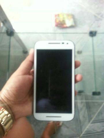 Moto G3 zap 987032266