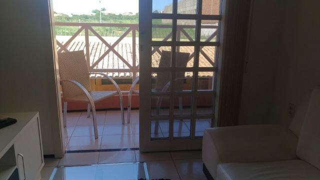 AP0229 - Apt. 85m², 3 quartos, 1 vaga, Cond. Natália Boulevard, Lagoa Seca, Juazeiro do N - Foto 4
